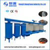 Factory Outlet Charcoal Making Machine for Sawdust