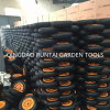 """Durable and High Quality Flat Free Wheel (14""""X3.50-8)"""