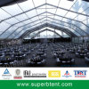 Large Transparent Roof Cover Tent