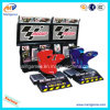 Racing Game Machine / Arcade Machine Named Moto Gp4 for Sale