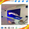 Full Color P4 Touch Screen Waterproof LED Display