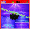 LED Laser Disco Lighting Show