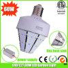 ETL CE RoHS 360degree 60W Energy Saving Bulb Lamp to Replacce 180W Mh HPS