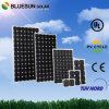 Bluesun Photovoltaic Solar Products (Solar Panel, battery, system etc)