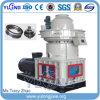 High Efficient Sawdust Pellet Machine for Sale