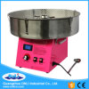 Commercial Digital Cotton Candy Floss Machine Cart/Wagon