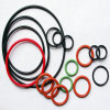 Waterproof Rubber Sealing O Ring Gasket Washer