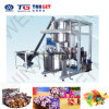Crs Automatic Weighing and Mixing System