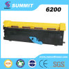 Laser Printer Compatible Toner Cartridge for Epl-6200