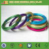 High Quality PVC Coated Binding Wire