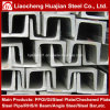 Building Material U Channel Steel From Steel Profile Factory