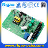 Shenzhen Reliable and Experienced Turnkey Contract PCB Assembly