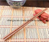Nice Design Chinese Wood Bamboo 22.5cm Length Chopsticks Sx-A14