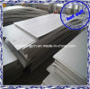 No. 1 Finish 304 Hot Rolled Stainless Steel Plate (304)