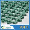 900*600*7mm Durable Anti-Shock Door Rubber Mat