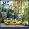 Excavator Attachments Hydraulic Vibrating Plate Compactor