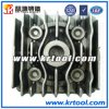 High Pressure Aluminum Die Casting of Molds Made in China
