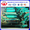 Wire Straightening and Cutting Machine (TYB-0038)