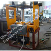 Automobile Differential Dismounting Machine