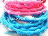 Triathlon Elastic Laces with Knots