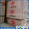 Bintangor Commercial Plywood for Packing