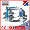 Flexo Printing Machinery Yh S