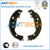 Auto Brake Shoe for Toyota Prius (OEM: 0449552020)