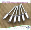 Pulling Rivet, Stainless Steel, China,