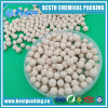 Zeolite Molecular Sieve for Ethanol Distillation