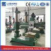 Drilling Machine Price (Z3040X14 Drilling Machine Specifications)