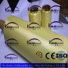 (KLA101) Fireproof Kevlar Aramid Fiber Cloth
