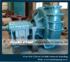 Sand Pumps for Dredging, Sand Dredging Pump