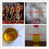 Injectable Masteron Oil Bodybuildy Drostanolone Enanthate Powder for Steroid Cycle