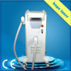 Professional Skin Care Products Diode Laser Hair Removal Machine 810nm