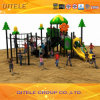 Outdoor Playground Equipment Children Playground (2014HL-04301)