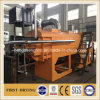 Chinese Hot Sale Industrial Paddle Drying Machine