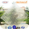 Anli Plastic Polycarbonate UV Green House