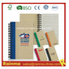 School and Office Stationery with Notebook679