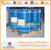 N-Decyltrimethoxysilane Silane CAS No 5575-48-4