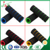 Rubber Foam Handle Grip for Bicycles and Motorcycle