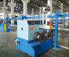 HD 400mm Coiling Machine for Wire (FPLM)