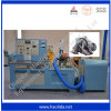 Automobile Turbo Test Bench for Trucks, Cars