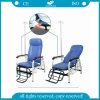 AG-Tc001-1 Hot Sell Hospital Infusion Chair