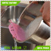 Gtx Kitchen Leaf Style Washing Drain Shelf for Rice Washing Vegetable Washing Fruit Washing