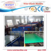 Hot Sale PP Hollow Sheet Extrusion Machine