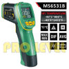 Pfofessional Accurate Non-Contact Infrared Thermometer (MS6531B)