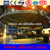 Ball Mill End Cap