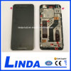Original New LCD for Huawei Google Nexus 6p LCD Screen Assembly