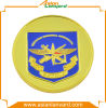 Customized Metal Gold Challenge Coin