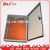 Wall Box for Wall Plate Outdoor